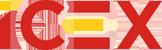 Logo ICEX